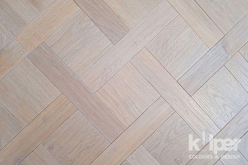 Fußboden Ohne Formaldehyd ~ Materialien kölper colours & design