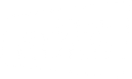 SWAROVSKI-Kristall-Elements